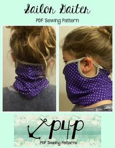 Small Sewing Projects, Sewing Hacks, Sewing Crafts, Patterns For Pirates, Easy Face Masks, Easy Sewing Patterns, Joann Fabrics, Sewing Accessories, Free Sewing