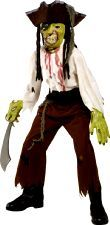 Cut Throat Pirate Costume. http://www.novelties-direct.co.uk/cut-throat-pirate-costume.html