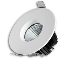 Downlight a Led Classic