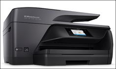 8346496_hp-unveils-new-additions-to-officejet-pro_t705531b.png (640×385)