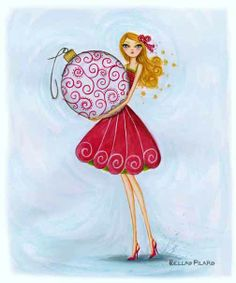 bella pilar illustrations - Bing Images