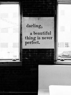 Mood Quotes, Positive Quotes, Motivational Quotes, Funny Quotes, Life Quotes, Inspirational Quotes, Black And White Picture Wall, Black And White Pictures, Black And White Words