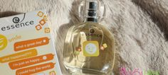 Megérkeztek az új Essence illatok Coule, Cleaning Supplies, Soap, Soaps