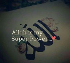 Muslim Love Quotes, Love In Islam, Allah Love, Beautiful Islamic Quotes, Islamic Inspirational Quotes, Religious Quotes, Islamic Qoutes, Allah Islam, Islam Quran