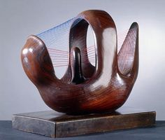 https://www.henry-moore.org/pg/exhibitions/archive/2012/moore-at-the-kremlin/artwork-selection