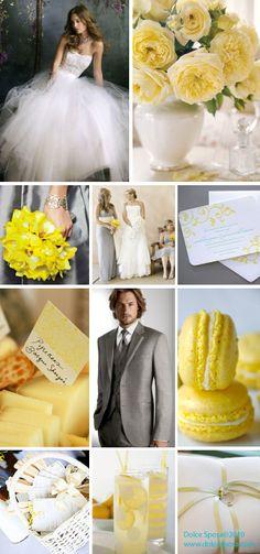 48 Ideas wedding themes summer grey bouquets Source by Grey Wedding Theme, Wedding Mood Board, Wedding Themes, Wedding Vendors, Wedding Colors, Wedding Events, Wedding Styles, Our Wedding, Wedding Flowers