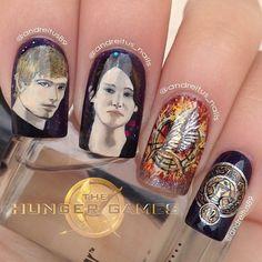 26 freaking amazing nails