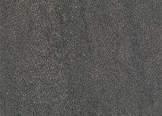 Belgian Minimalism: Get the Look | Basalt Grey Neolith | CDK Stone | Est Design Directory