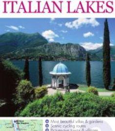 Top 10 Italian Lakes PDF