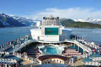 BIURO (Inspiracja ;) - Wonderland Tours - Kanada/Alaska 20 dni