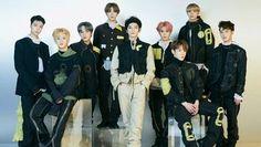 "NCT 127 actuará en ""The Today Show"" como parte del Citi Concert Series Lee Taeyong, Nct 127 Profile, Nct 127 Members, Last Dream, Johnny Seo, Web Drama, Today Show, Debut Album, List"