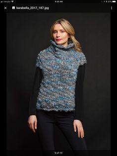 Knitwear, Ruffle Blouse, Turtle Neck, Sweaters, Tops, Design, Women, Fashion, Moda