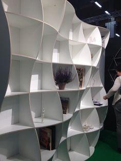 #habitare2014 Shelving, Home Decor, Homemade Home Decor, Shelves, Shelf, Open Shelving, Decoration Home, Shelving Units, Interior Decorating