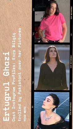 28 International Celebrities Ideas In 2021 Celebrities Esra Bilgic It Cast