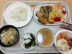 Lunch 2013.02.06