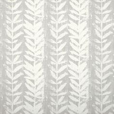 Morella Curtain Fabric