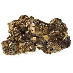 Attract Wealth Like a Magnet: Best Crystals for Wealth and Money Crystals For Luck, Crystals For Wealth, Crystals And Gemstones, Stones And Crystals, Crystal Shop, Crystal Grid, Money Magic, Lucky Stone, Peace