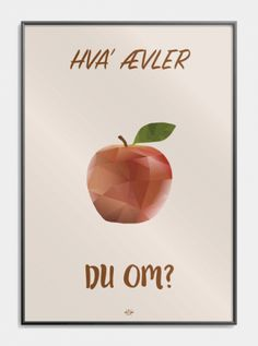 2017 Decor, Silhouette Curio, Poster Pictures, Good Humor, Funny Signs, Denmark, Wise Words, Haha, Diy And Crafts