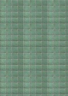 PAPELES A ESCALA 112 (del picasa de ADALASO ) - Meapunto Mariajo - Picasa Web Albums