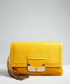 Diane Von Furstenberg Shoulder Bag $138
