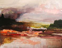 Paintings | Edwige Fouvry