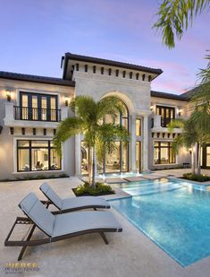 See pictures of a 25,000 sq/ft luxury Tuscan estate home in Talis Park, Naples FL. This amazing house was built from floor plans by Weber Design Group.