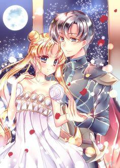 #地場衛生誕祭2019 - Twitter Search / Twitter Watch Sailor Moon, Sailor Moon Stars, Sailor Moon Crystal, Sailor Princess, Moon Princess, Wise Animals, Sailor Moon Villains, Princesa Serenity, Black Butler Characters