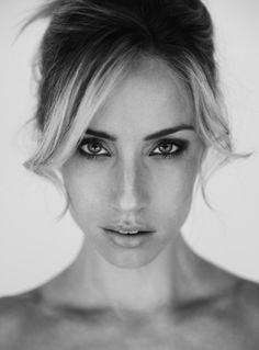 Astrid Swan