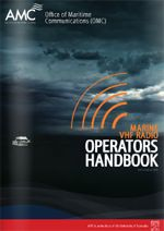 The VHF Marine Radio Operators Handbook - everything you need to know about operating a VHF Marine Radio - Read in FULL at www. Need To Know, Boat, Reading, Fishing, Outdoors, Camping, Outdoor, Campsite, Dinghy