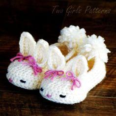 aqua blue elephant Baby Booties, baby slippers, cars baby shoes, crochet baby booties 12 - 24 month baby, crochet baby shoes, baby socks - LoveItSoMuch.com