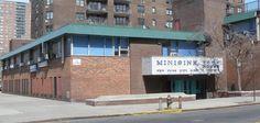 Minisink Townhouse in Harlem
