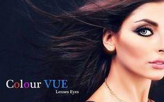 colourvue contact lenses Online Blog, Save The Planet, Lenses