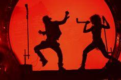 Histoire du hard rock et du heavy metal