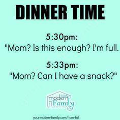 #parentlife