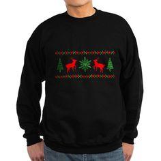 Nuclear Med Tech Sweatshirt (dark) Nuclear Med Tech Sweatshirt by Gigi - CafePress Fleece Hoodie, Crew Neck Sweatshirt, T Shirts, Funny Tshirts, Funny Christmas Sweaters, Vintage Shirts, Pride, Just For You, Sweatshirts
