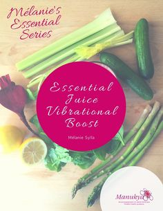 This is your simple guide for elevating your frequency, cleansing your body, and boosting your immune system whenever you feel you need an energy boost. Juicing provides nutrients, vitamins, and ra. Cleanse Your Body, Asparagus, Cucumber, Juice, Vitamins, Feels, Middle, How Are You Feeling, Vegetables