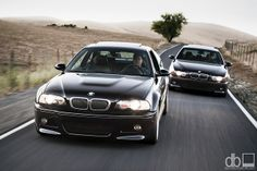 BMW #M3 #E46 #M5 #E39 . if you hadnt noticed... i have a thing for bmw