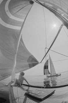75 Nationaler Kreuzer Sailing Ships, Opera House, Boats, Building, Travel, Sailing, Viajes, Boating, Buildings