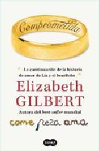 Comprometida_Gilbert