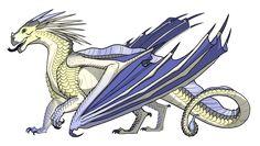 Special dragon wings of fire pinterest drachen for Schaukelstuhl wiki