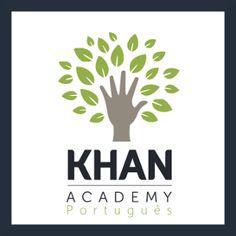 Lançada a versão em português da plataforma educacional Khan Academy