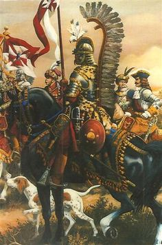 battle of Wienna 1683  part