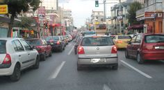 Εξετάζεται τα οχήματα να φορολογούνται βάσει της εργοστασιακής αξίας τους