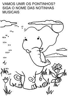 ELEFANTEptos.gif (670×926)