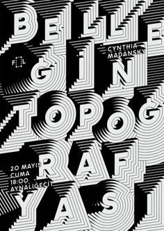 04 topography of memory poster by sarp sozdinler
