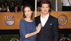Could Brad Pitt And Angelina Jolie Get Back Together? The ...