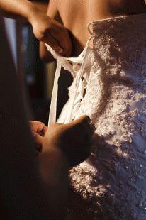 _RRD6 Vintage Wedding Photography, Lens, Vintage Fashion, Style, Swag, Klance, Fashion Vintage, Lentils, Outfits