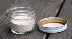 How To Make Calcium From Eggshells (& Why You'd Want To!)   Health & Natural Living