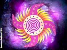 transmutador Visionary Art, Sacred Geometry, Symbols, Outdoor Decor, Reiki, Yoga Spirituality, Chakras, Type 3, Portal