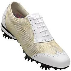 Golf Shoe Sale Cyber Monday